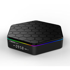 Octocore Tv Box for under £50