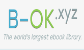The Worlds Largest Ebook Library
